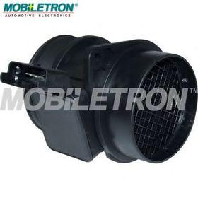 Расходомер воздуха Mobiletron MA-B041