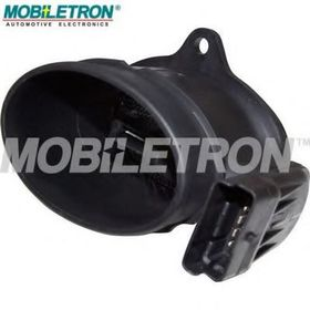 Расходомер воздуха Mobiletron MA-F004
