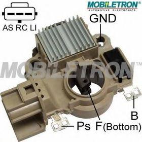 Регулятор генератора Mobiletron VR-H2009-102