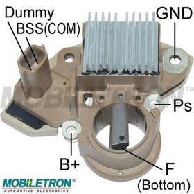 Регулятор генератора Mobiletron VR-H2009-164