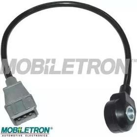 Датчик детонации Mobiletron ksus001