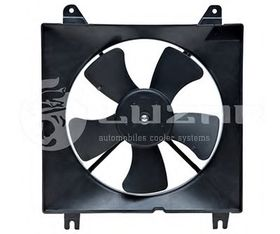 Вентилятор системы охлаждения двигателя Luzar LFc 0564
