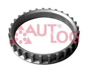 Монтажный комплект защитной накладки Autlog AS1008