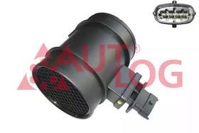 Расходомер воздуха Autlog LM1125