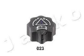 Крышка радиатора Japko 33023