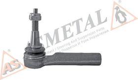 Наконечник рулевой тяги Asmetal 17OP1400