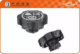 Крышка радиатора Fare SA 15212