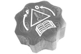 Крышка бачка охлаждающей жидкости Fare SA 2346