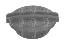 Крышка бачка охлаждающей жидкости Fare SA 2428