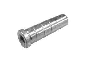 Трубка охлаждающей жидкости Fare SA 3082