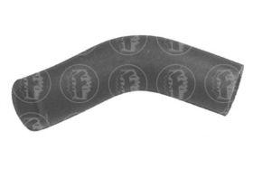 Патрубок клапанной крышки Fare SA 8700