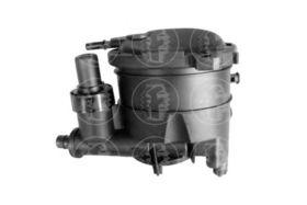 Корпус топливного фильтра Fare SA 9972