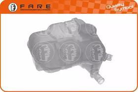 Расширительный бачок Fare SA 13666