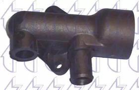 Корпус термостата TRICLO 461022