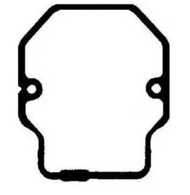 Прокладка клапанной крышки Goetze 3103057900