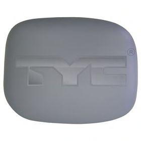 Корпус зеркала Tyc 305-0008-2
