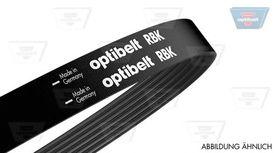 Поликлиновой ремень Optibelt 6 PK 2100