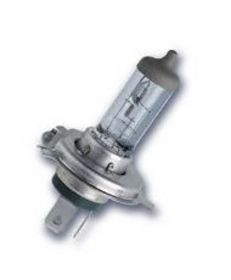 Лампа дальнего света Osram 64193