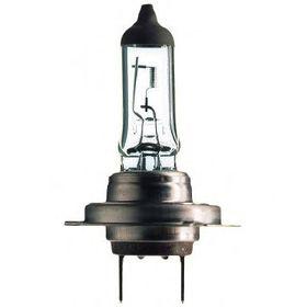 Лампа дальнего света Philips 12972PRB1
