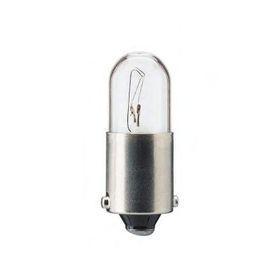 Лампа указателя поворотов Philips 12929B2
