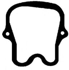 Прокладка клапанной крышки Reinz 71-26428-20