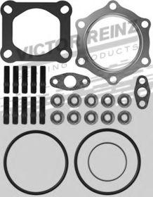 Монтажный комплект турбины Reinz 04-10051-01