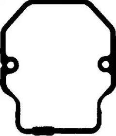 Прокладка клапанной крышки Reinz 71-36348-10