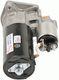 Bosch 0001115007