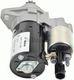Bosch 0001121402