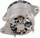 Bosch 0120468055
