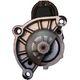 HC-Parts cs594 для Fiat Scudo