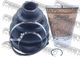 Пыльник приводного вала Febest 0115-ZRT270T