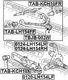Рычаг подвески Febest 0124-LH154RH