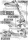 Рычаг подвески Febest 0124-SR50LH