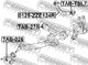 Рычаг подвески Febest 0125-ZZE124R