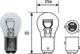 Лампа стопов Magneti Marelli 008529100000