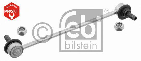 FEBI BILSTEIN 07989