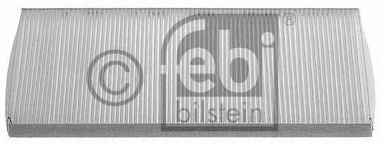 FEBI BILSTEIN 11509