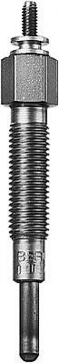 BERU gn854
