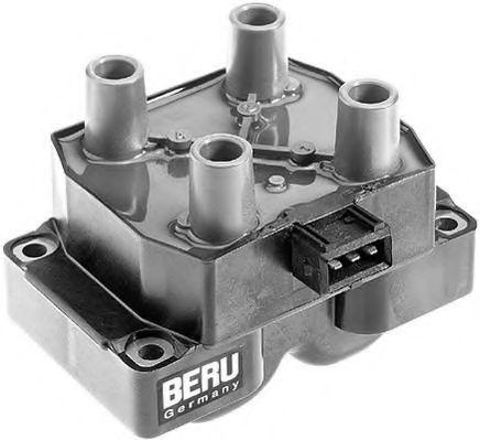 BERU zs234