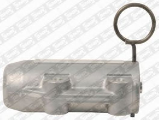Купить Натяжной ролик ремня ГРМ, SNR GT35762