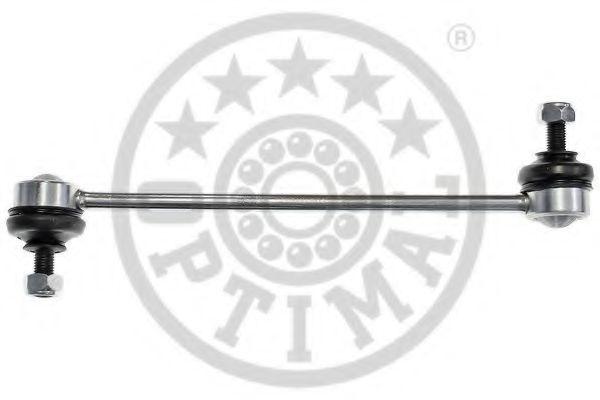 OPTIMAL g7510