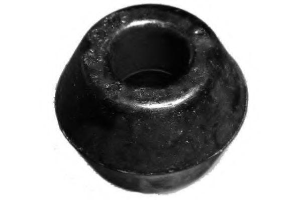 MOOG mesb4536
