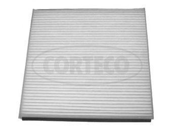 CORTECO 21652539