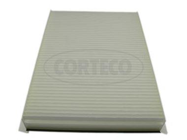 Corteco 80000808