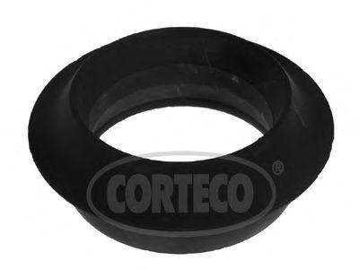 CORTECO 80001573