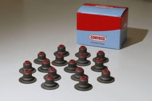 CORTECO 19036875