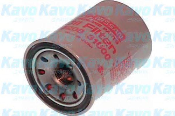 Amc Filter no242c