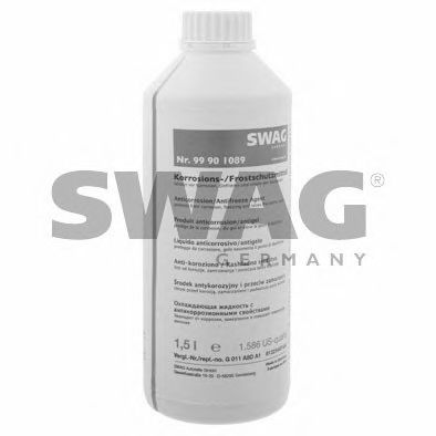 SWAG 99901089