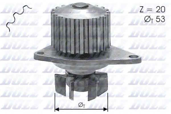 DOLZ c110